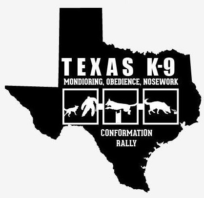 About Us – Texas K9